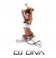 DJDiva_Promo_1